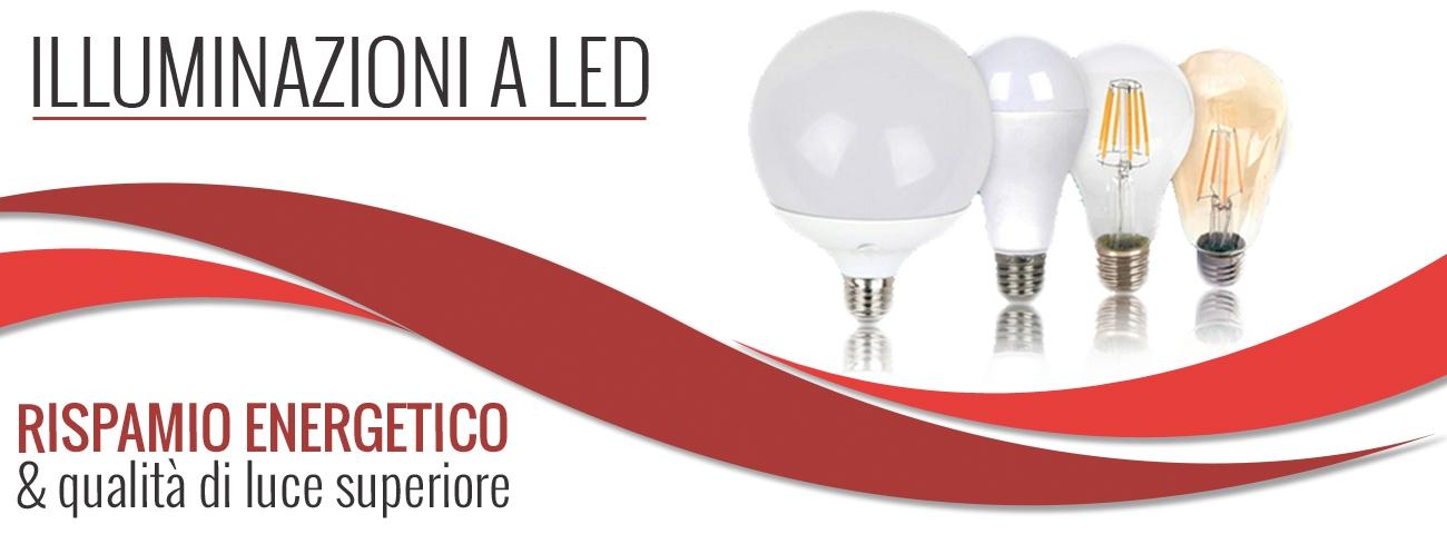 Mondo led vendita illuminazione led materiale elettrico for Mondo convenienza illuminazione