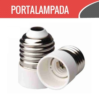 portalampada